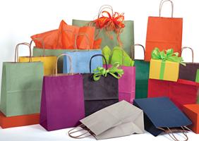 0e1652f4cb7f6e Jak zwiększyć sprzedaż w sklepie | Techniki sprzedaży w sklepie